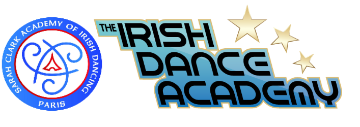 Sarah Clark Academy of Irish dancing